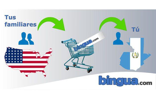 Bingua.com - foto 5