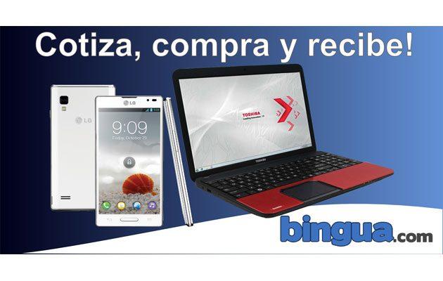 Bingua.com - foto 3