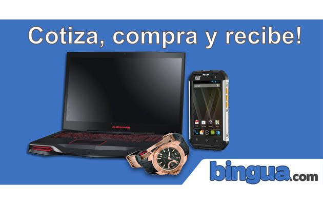 Bingua.com - foto 2