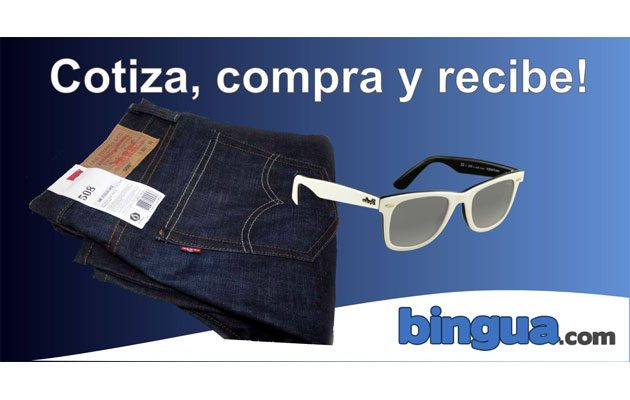 Bingua.com - foto 1