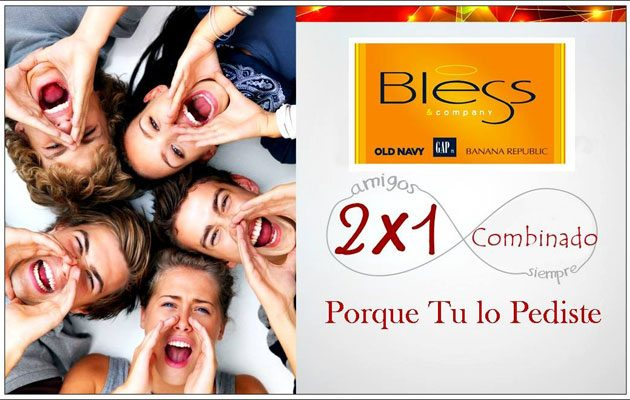 Bless & Co - foto 6