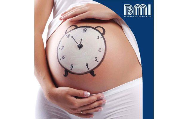 BMI Seguros de Guatemala - foto 6