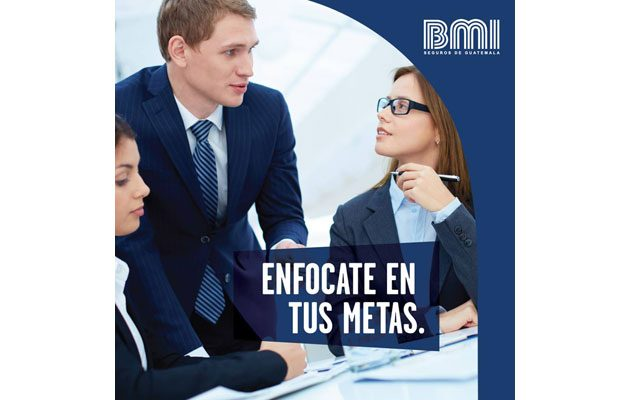 BMI Seguros de Guatemala - foto 5