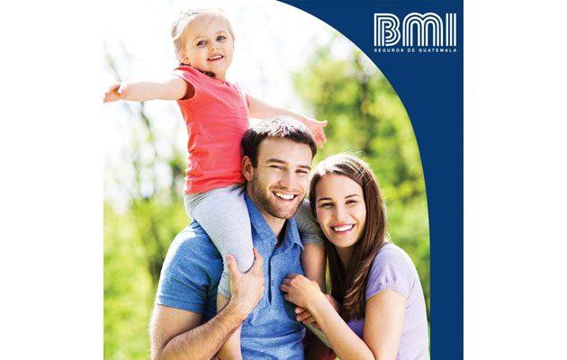 BMI Seguros de Guatemala - foto 4