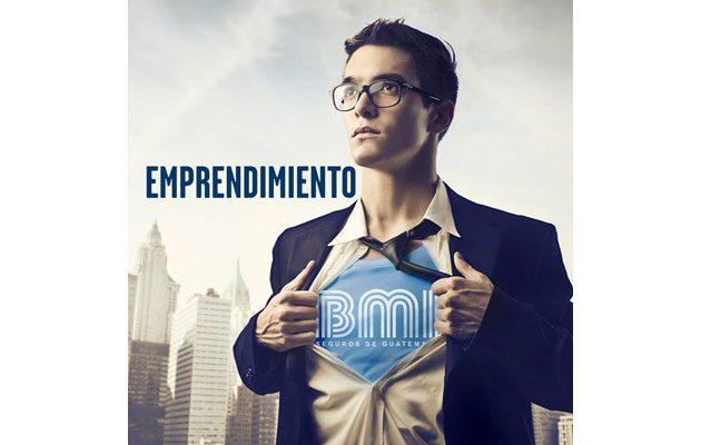 BMI Seguros de Guatemala - foto 1