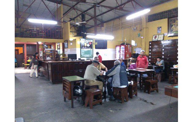 Billares y Dobladas San Carlos - foto 2