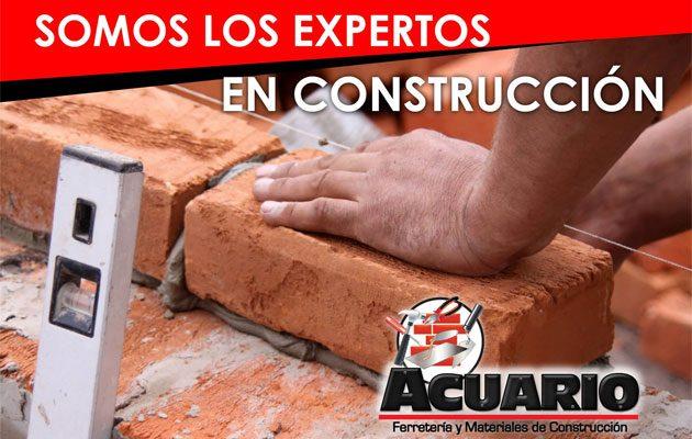 Distribuidora Acuario Santa Lucía - foto 3