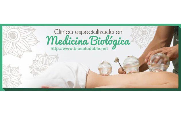Biosaludable - foto 3