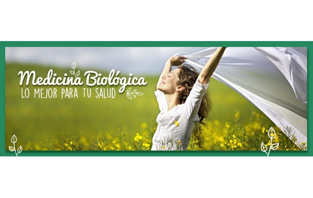 Biosaludable - foto 4