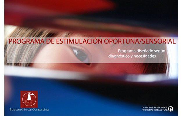 Boston Clinical Consulting en Guatemala S.A. - foto 5