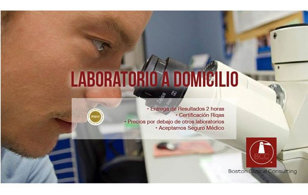 Boston Clinical Consulting en Guatemala S.A. - foto 6
