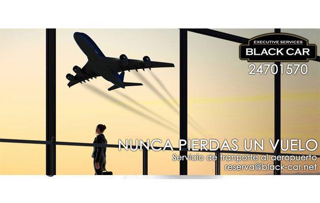 Black Car - foto 2