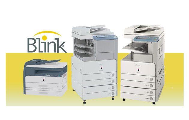 Blink - foto 3