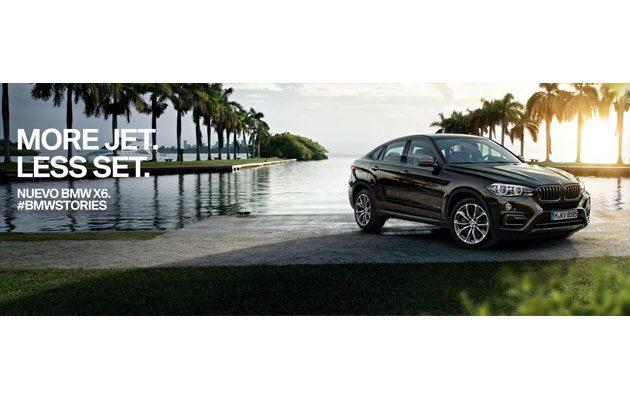 BMW Guatemala Zona 9 - foto 4