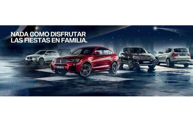 BMW Guatemala Zona 9 - foto 3