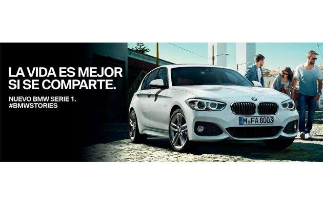 BMW Guatemala Zona 9 - foto 1