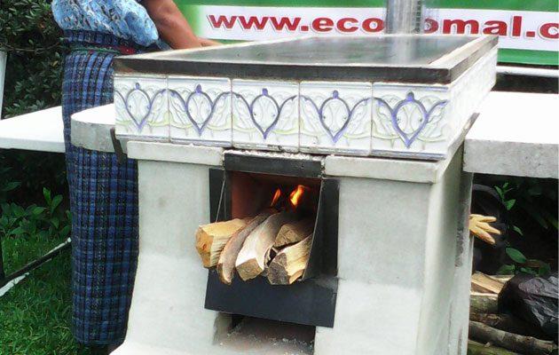 Ecocomal - foto 1
