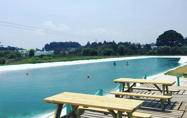 Laguna Wake Park - foto 3