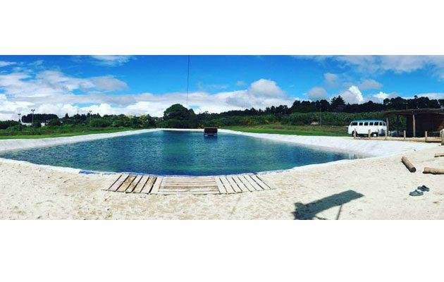 Laguna Wake Park - foto 5