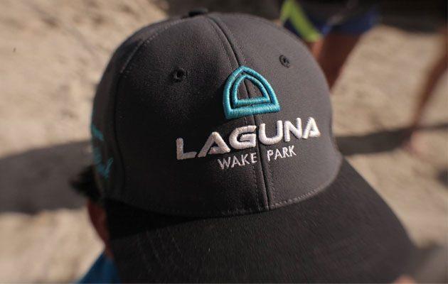Laguna Wake Park - foto 1