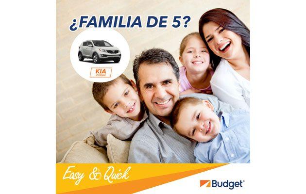 Budget - foto 4