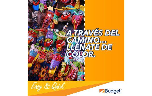 Budget - foto 2