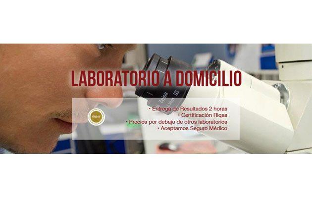 Boston Clinical Consulting San Cristóbal - foto 5