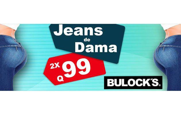 Bulock's Mega 6 - foto 1