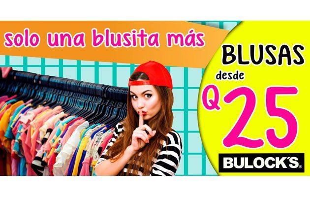 Bulock's El Frutal - foto 1