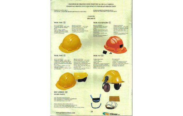 Constructora y Multiservicios - foto 6