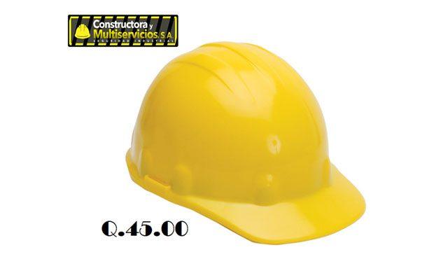 Constructora y Multiservicios - foto 2