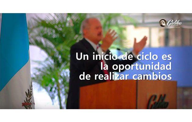 CEI Liceo Guatemala - foto 5