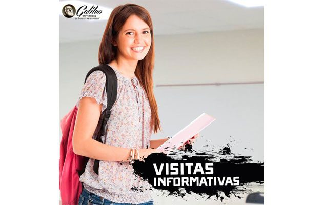 CEI Villa Nueva - foto 1