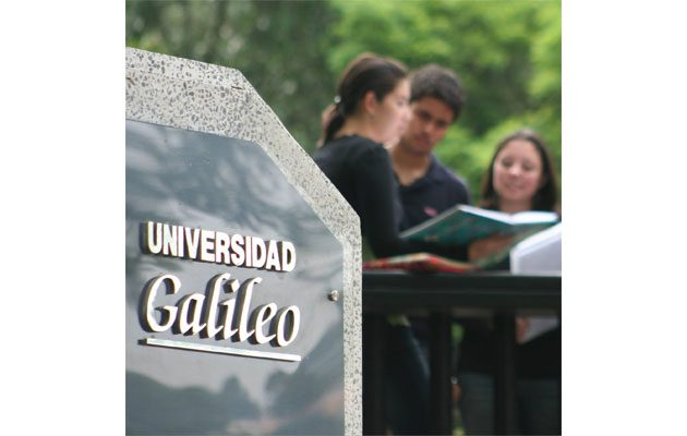 CEI San Pedro Sacatepéquez - foto 2