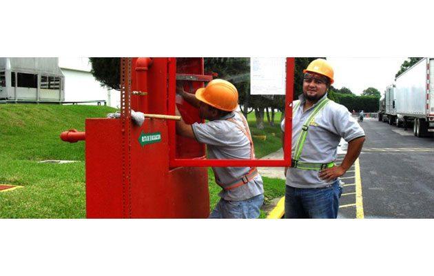 CMS Industrias - foto 4