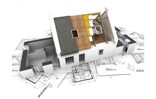 Construproyectos - foto 6