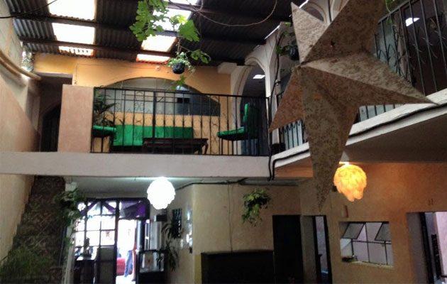 Hostel La Quinta - foto 2