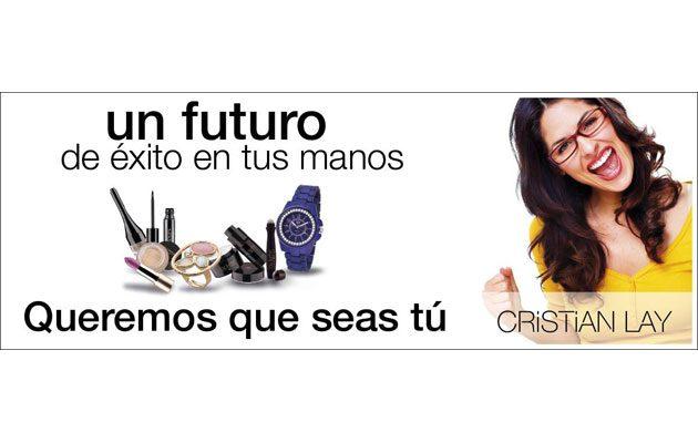 Cristian Lay - foto 2