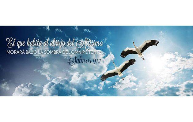 Cristo para Todas Las Naciones - foto 5