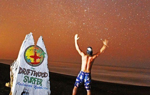 The Driftwood Surfer - foto 5