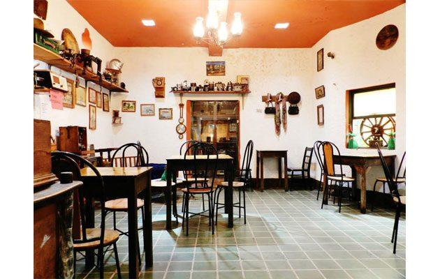 Café La Luna - foto 3