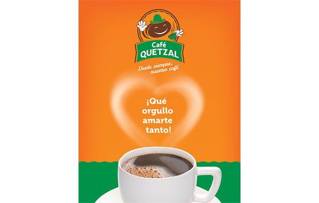 Café Quetzal - foto 4