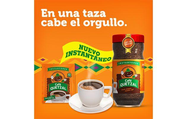Café Quetzal - foto 2