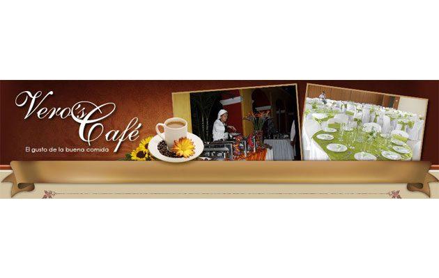 Vero's Café - foto 3