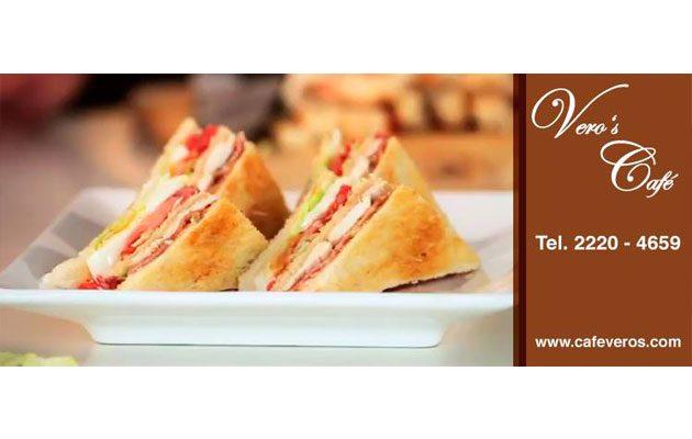Vero's Café - foto 2