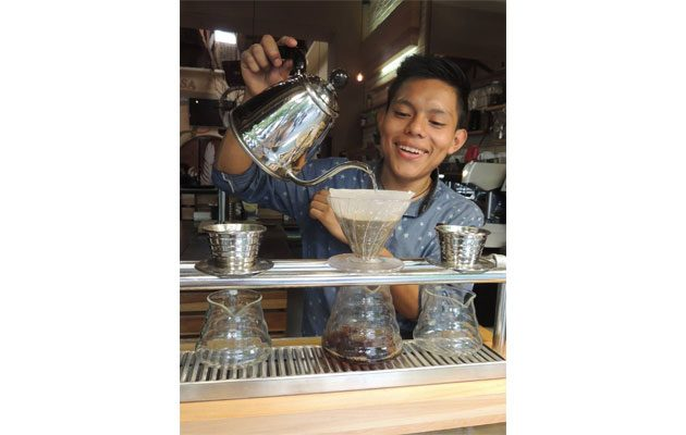 Café Casa - foto 4