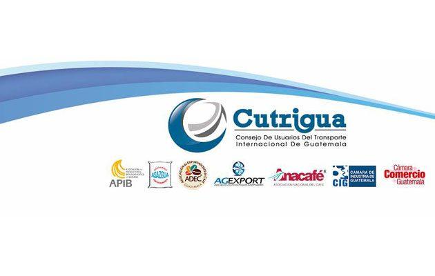 Cutrigua - foto 4