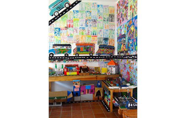 Antigua International School - foto 6