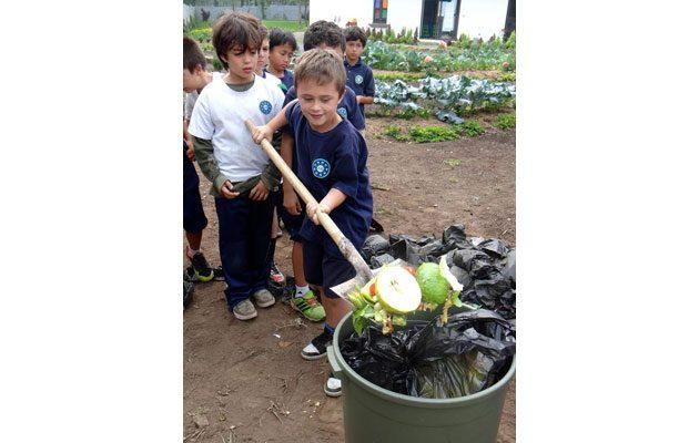 Antigua International School - foto 2