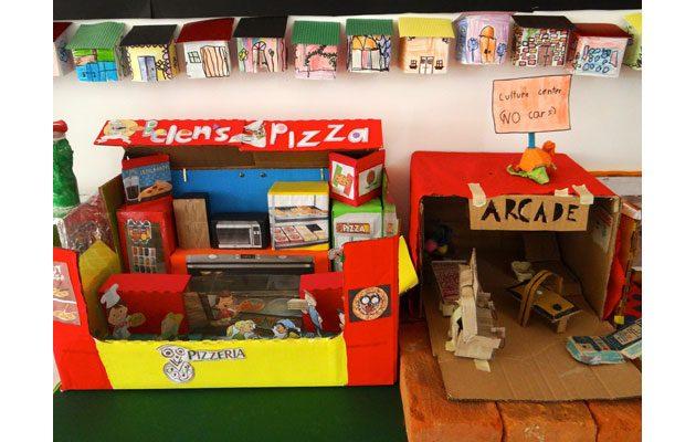 Antigua International School - foto 1